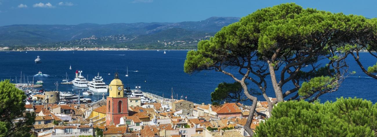 Rundreise:Frankreich_Cote D'Azur_Saint Tropezr