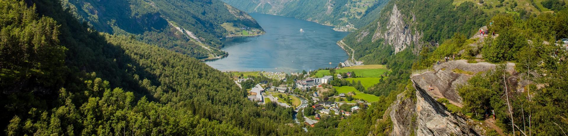 171+Norwegen+Geirangerfjord+GI-996934614.jpg