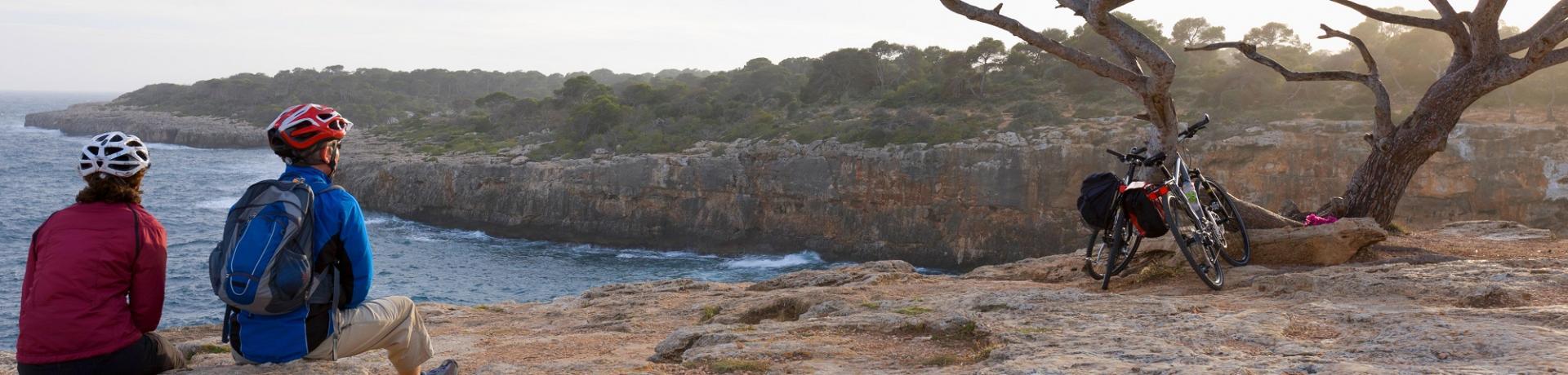 Mallorca-Radfahren-Emotion_GI-149690221.jpg