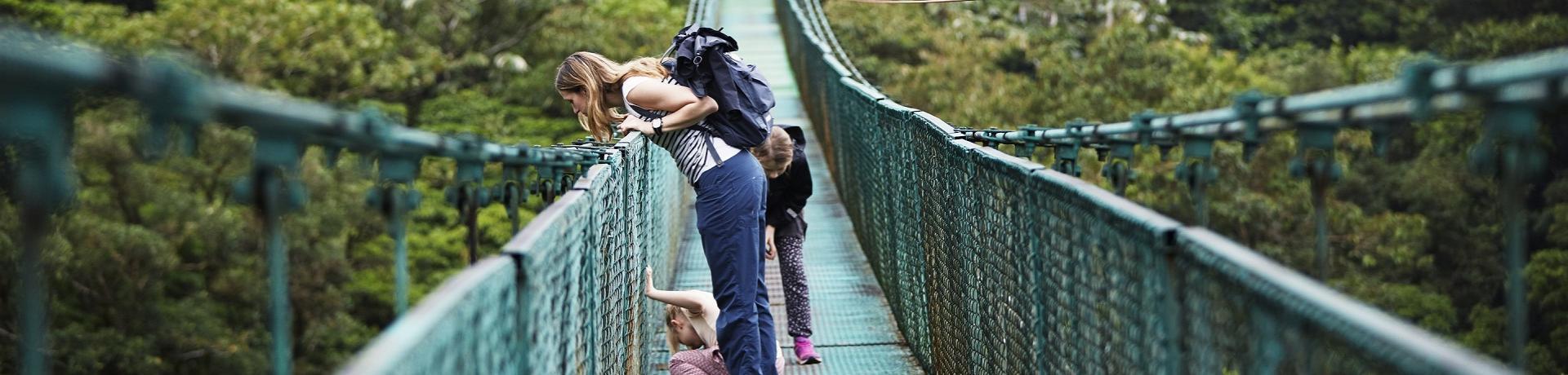Emotionbild Familienausflüge Deutschland GettyImages-763172559.jpg