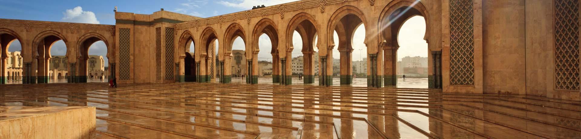 country-id-9-marokko_F1920x460.jpg