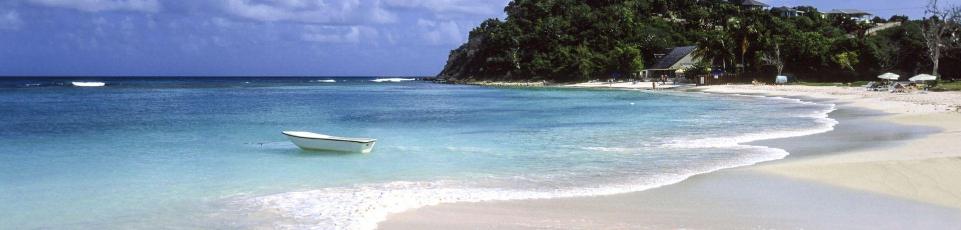 region-id-174-antigua-barbuda-antigua-barbuda_TS_180032211_F1920x460.jpg