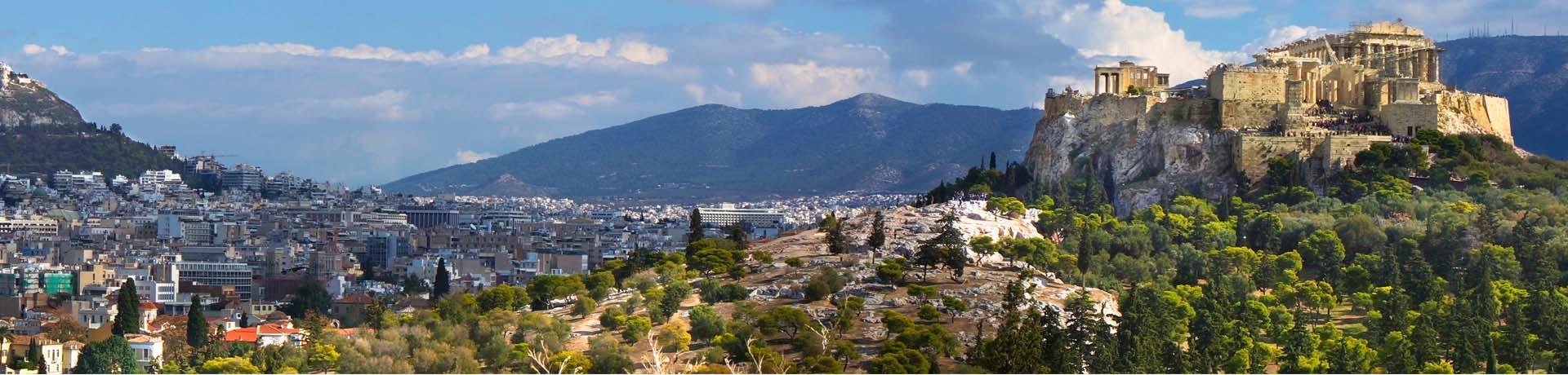 Unesco Welterbe 19 Beeindruckende Urlaubsziele Mit Ausgezeichneter