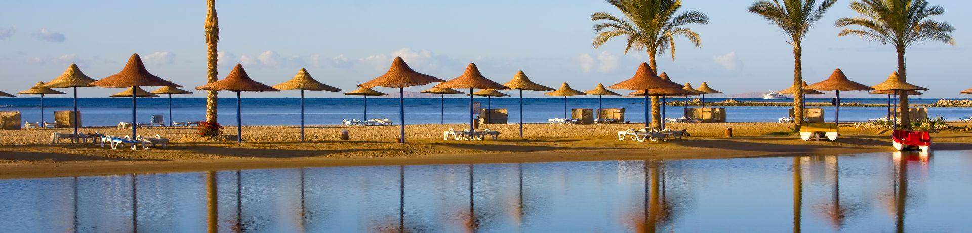 country-id-11-aegypten-hurghada-safaga_IS_20510209_F1920x460.jpg