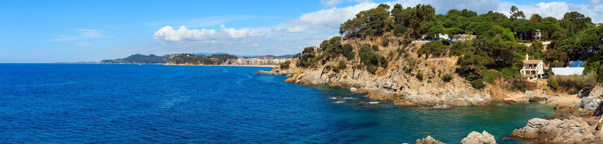 Spanien: Katalonien - Emotion