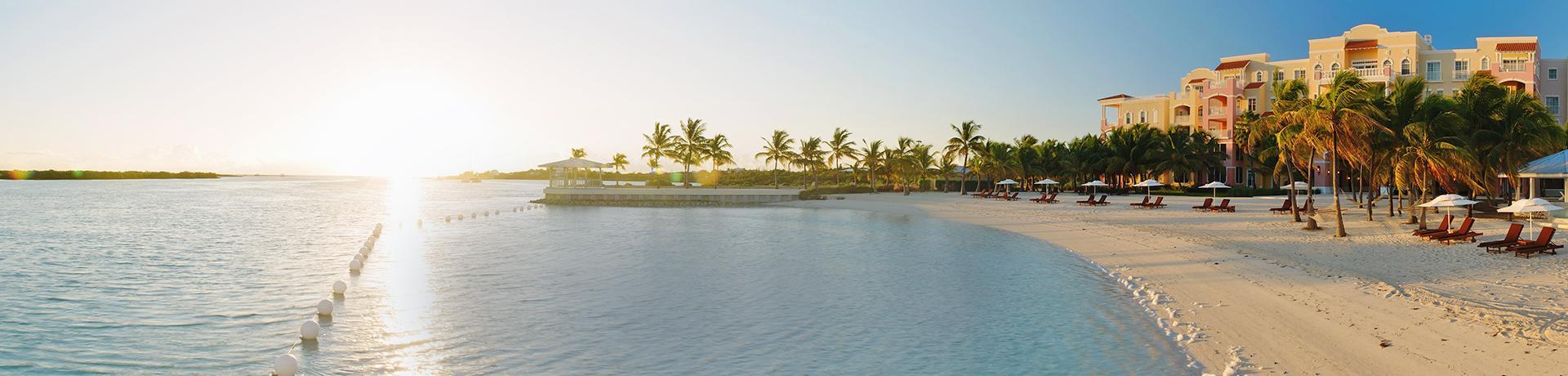 7 Sterne Hotels Co Die 10 Unglaublichsten Luxushotels