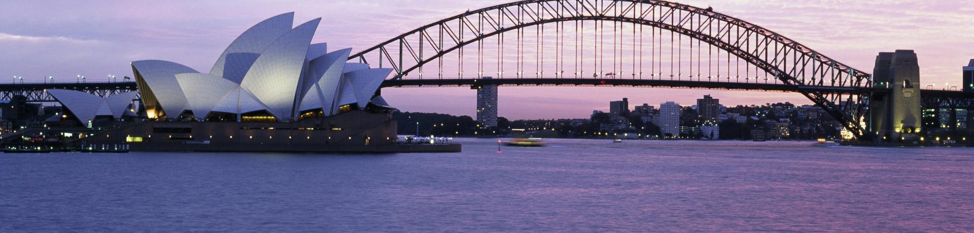 188182+Australien+Sydney+Sydney_Opera_House+TS_72969807.jpg