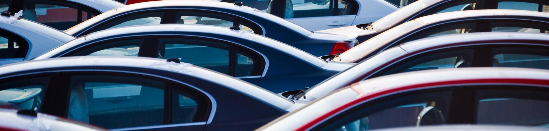 Autos+Parken+GI-159208281.jpg