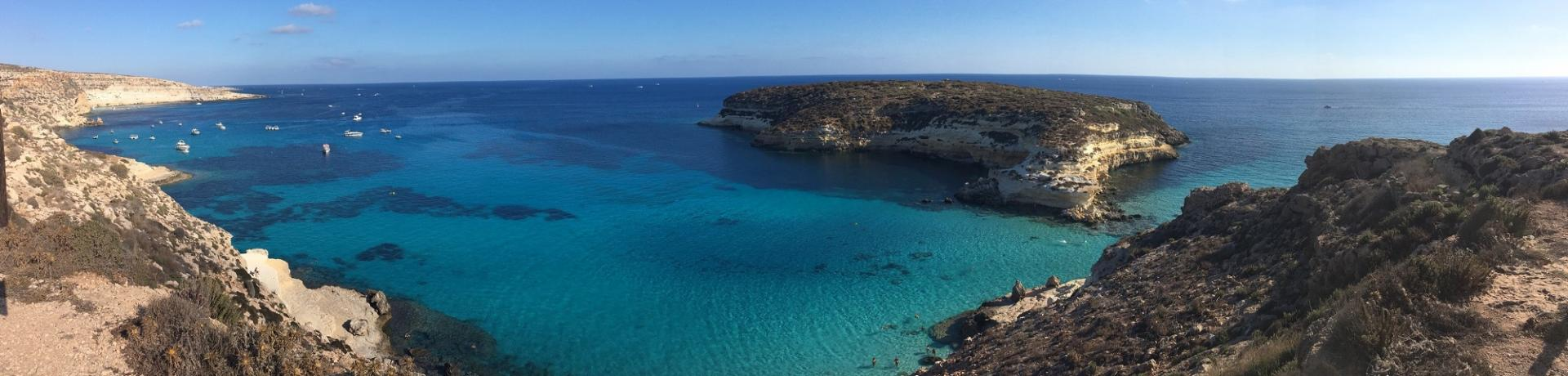 Italien-Lampedusa-Coniglie_GI-768100177.jpg