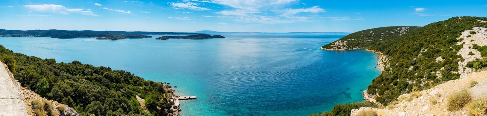 Kroatien-Inseln-Emotion_GI-923620312.jpg
