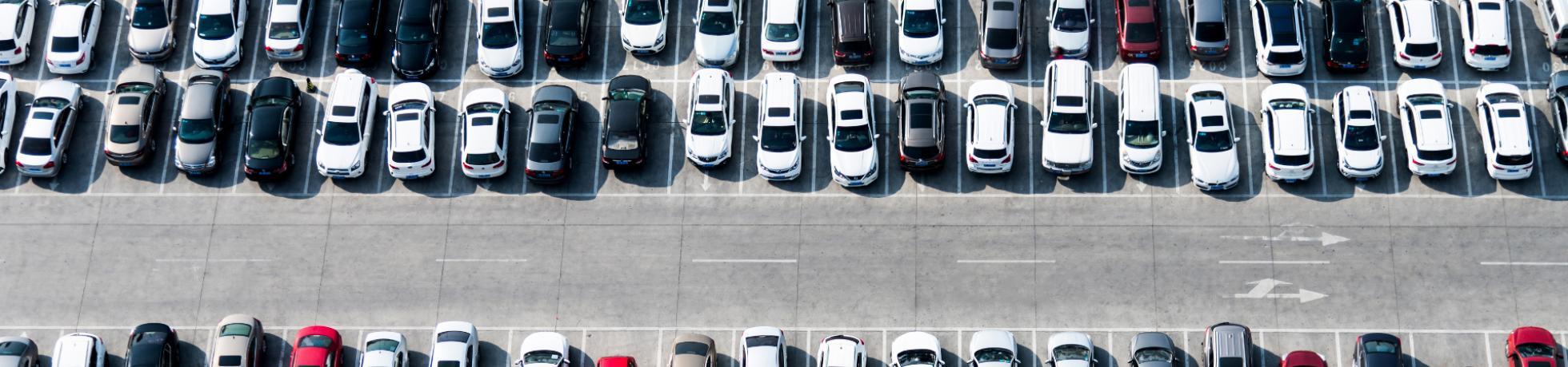 parkplatzcheck düsseldorf flughafen