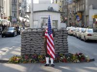 Bild für Checkpoint Charlie