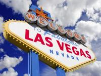 Bild für Las Vegas