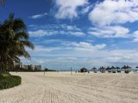 Bild für Fort Myers