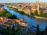 Bild für Verona