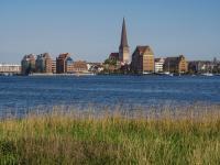 Bild für Rostock