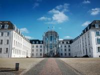 Bild für Saarbrücken