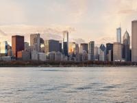 Bild für Chicago