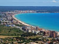 Bild für Playa De Palma