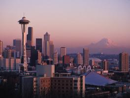 9866+USA+Seattle+Space_Needle+TS_122492140