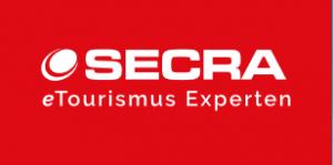 Logo SECRA