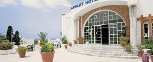 Agadir Urlaub 2019 ᐅ Gunstige Agadir Reisen Check24 Pauschalreisen