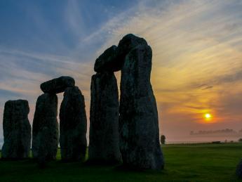 6739+Großbritannien+London_&_Südengland+Stonehenge+GI-968996134