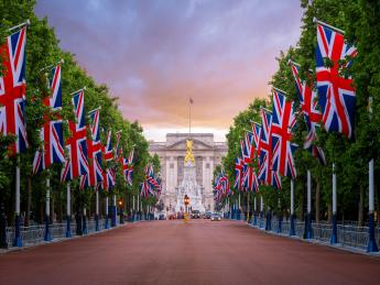 6747+Großbritannien+England+London+Buckingham_Palace+GI-696988948