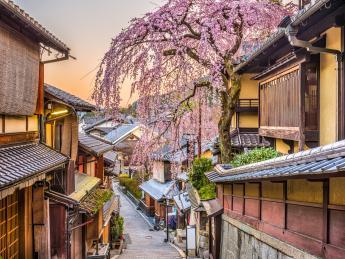 9820+Japan+Kyoto+GI-902966276