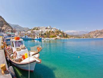 1707+Griechenland+Kreta+Agia_Galini+GI-158739909