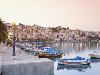 1725+Griechenland+Kreta+Sitia+GI-106352572