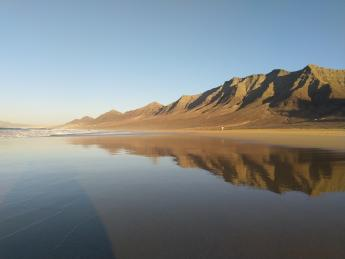 605+Spanien+Fuerteventura+Morro_Jable+Cofete#Mortell/CHECK24