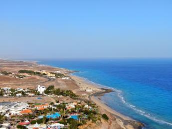 606+Spanien+Fuerteventura+Playa_De_Esquinzo+GI-1140740029