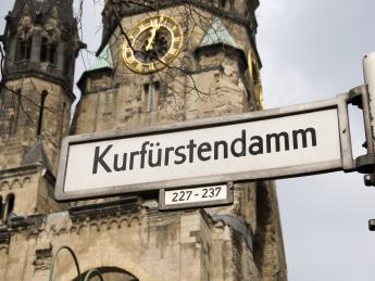 8734+Deutschland+Berlin+Kurfürstendamm+GI-157334599