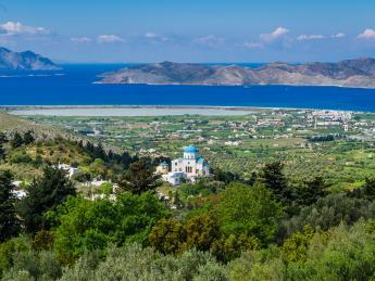 1858+Griechenland+Kos+Kos_Stadt+Salzsee_Alikes+GI_640990892