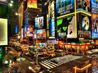 4509+USA+New_York_City+Broadway+GI-115872964