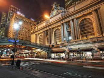 4509+USA+New_York_City+Grand_Central_Station+GI-186372510