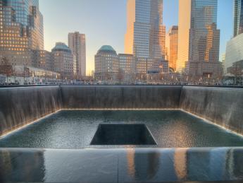 4509+USA+New_York_City+Ground_Zero+GI-570481703