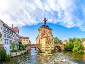 8488+Deutschland+Bamberg+GI-1125649228