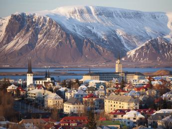 6013+Island+Reykjavik+GI-180258842