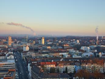 8120+Deutschland+Bochum+Deutschland,_Bochum_GI-634474635