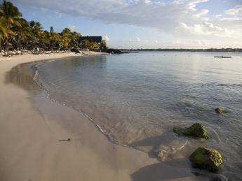 10133+Mauritius+Grand_Baie+GI-163650619
