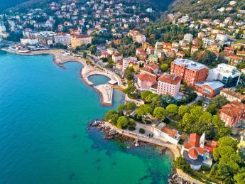 9680+Kroatien+Istrien+Opatija+GI-1127914982