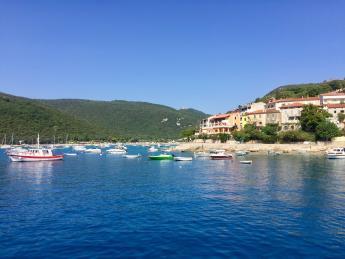 9266+Kroatien+Istrien+Rabac+GI-1034537834