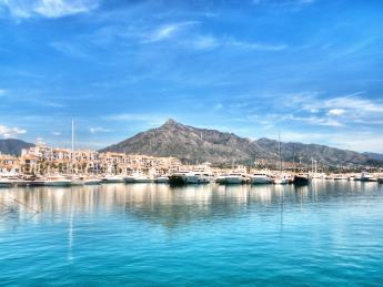 1092+Spanien+Costa_del_Sol+Marbella+GI-642610154