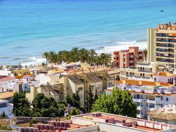 1108+Spanien+Costa_del_Sol+Torremolinos+GI-1156149079