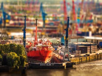 8419+Deutschland+Hamburg+Miniaturwunderland+GI-1060429300