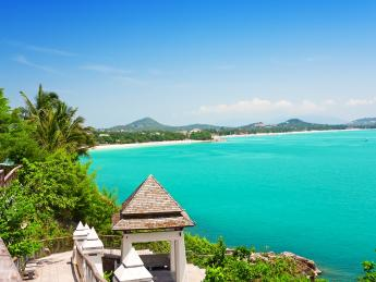6566+Thailand+Koh_Samui+Chaweng_Beach+GI_501176575