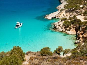 1706+Griechenland+Kreta+TS_153501459