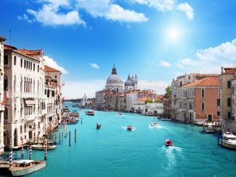 2321+Italien+Venetien+FO_45007951